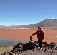 Röda sjön