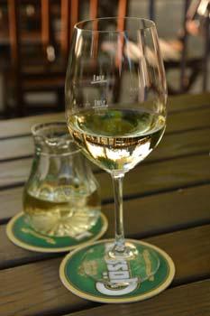 Lokalt vin