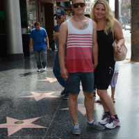 Hollywood Of Fame